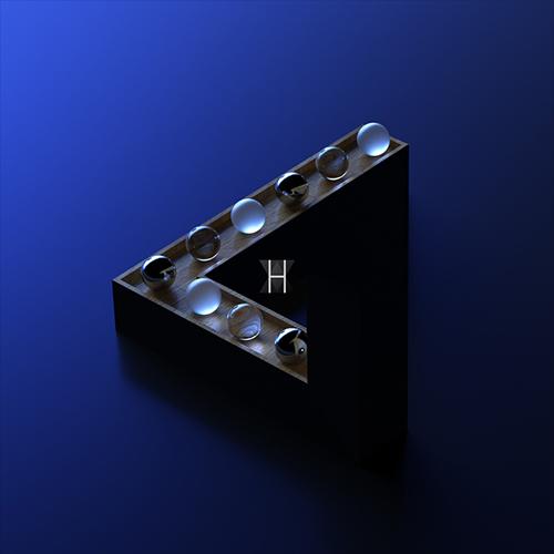 01-Haevn