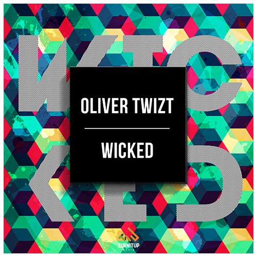 02-wicked
