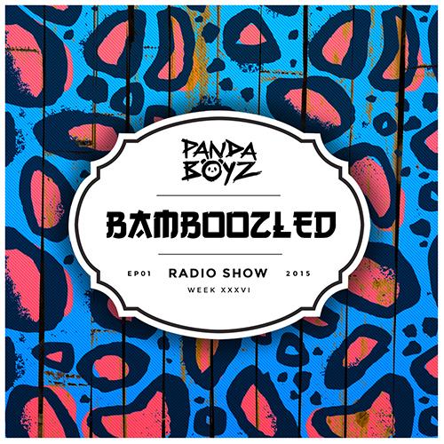 03-bamboozled