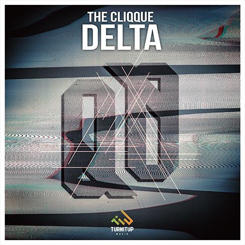 07-delta