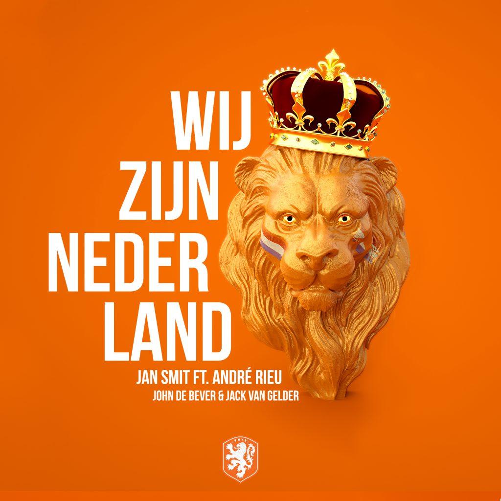 15-wij-zijn-nederland