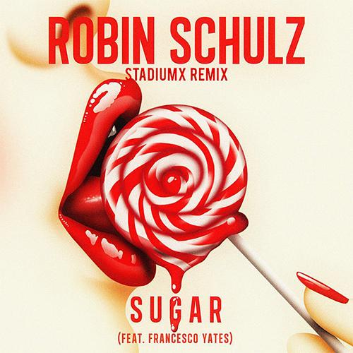 19-sugar