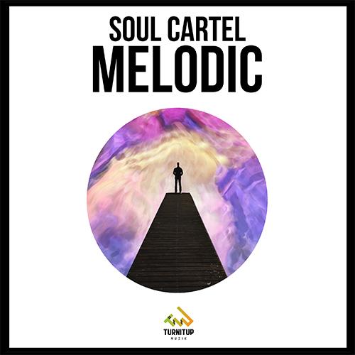 20-melodic