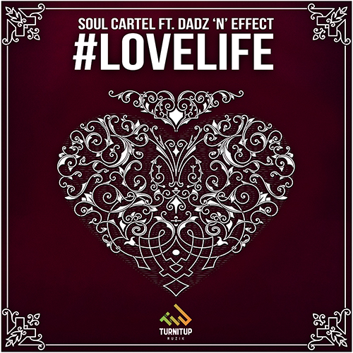22-love-life