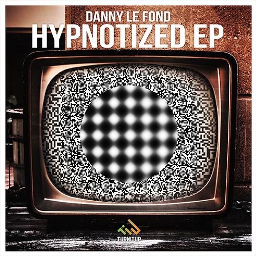 24-hypnotized