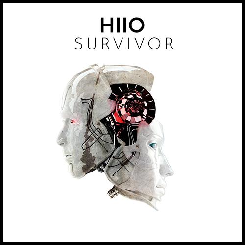 25-survivor