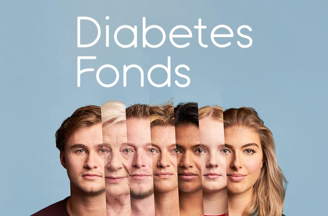 Portfolio 006 - Diabetes Fonds