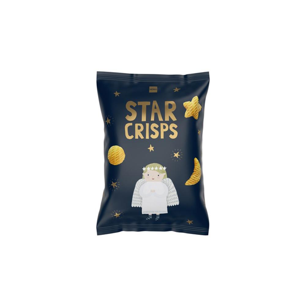 star-crisps_1000