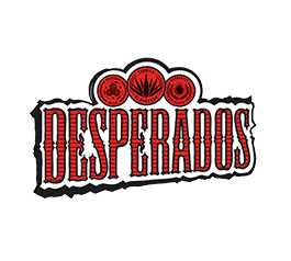 Desperados-[color]