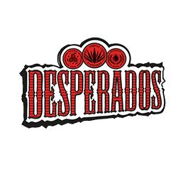 Desperados-[color]