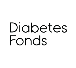 Diabetes-Fonds-[black]