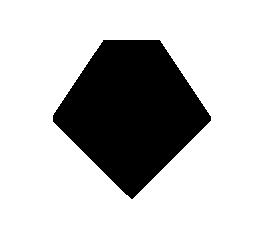 KNVB-[black]-v2