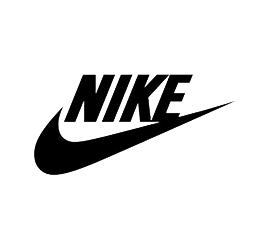 Nike-[black]