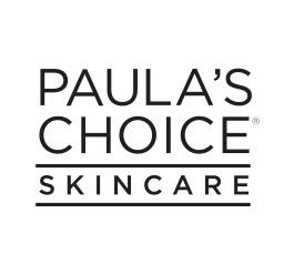 Paulas-Choice-[Black]
