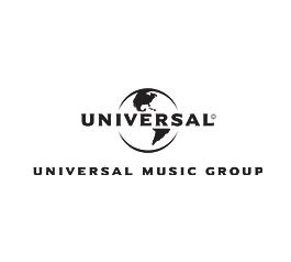 Universal-[black]