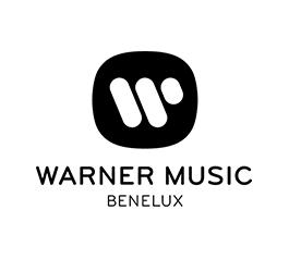 Warner-[black]
