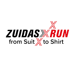 Zuidas-run-[color]