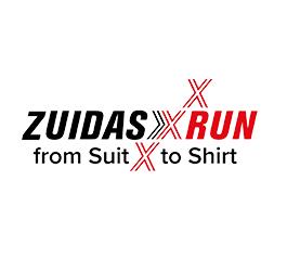 Zuidas-run-[color]
