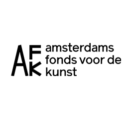AFK-Website