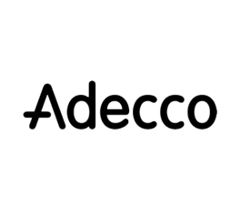 Adecco-Website
