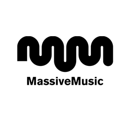 massive-music-website