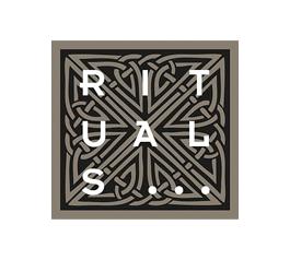 rituals-website