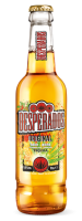Desperados-bottle-web2